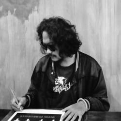 Farid Sugiharto